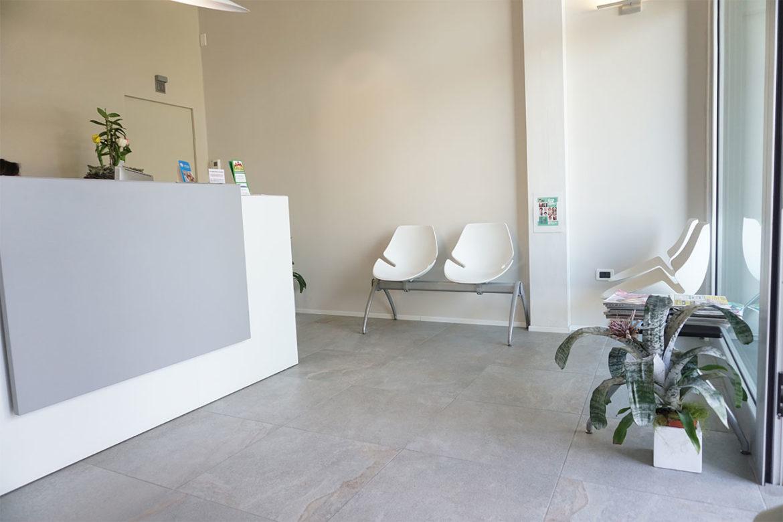 dentalcore-studio-1