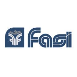logo_fasi-2
