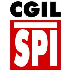 logo_spi