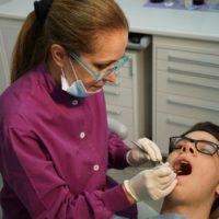 Dentalcore-1