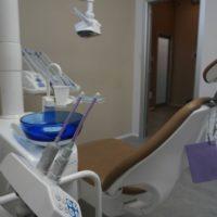 Dentalcore-4