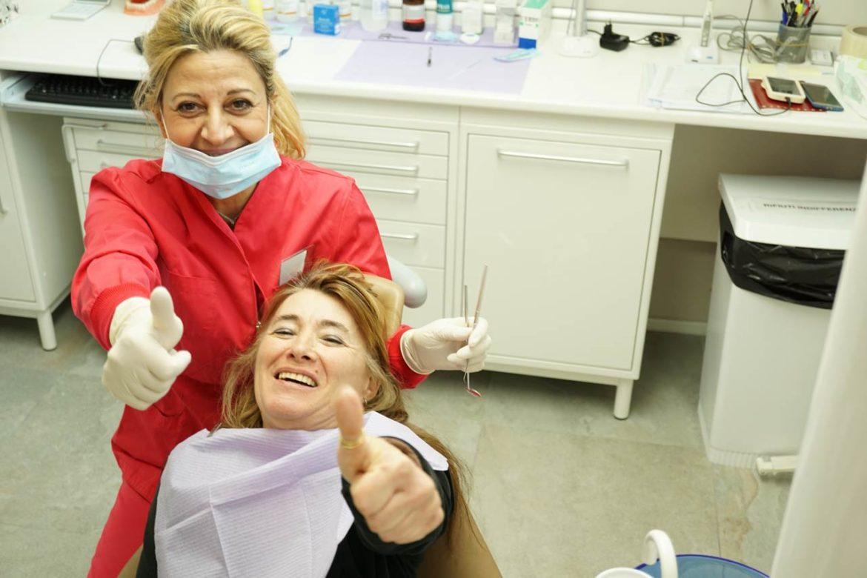 Dentalcore-5