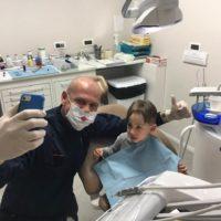 Dentalcore-6