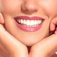 Dentalcore-8
